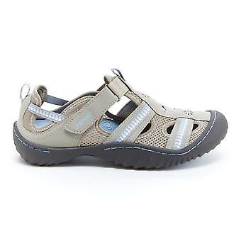 Jambu Womens Regatta Low Top   Walking Shoes