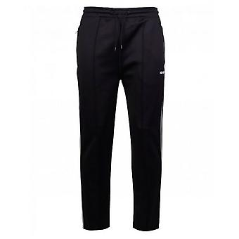 Kenzo Tech Jersey Track Pants