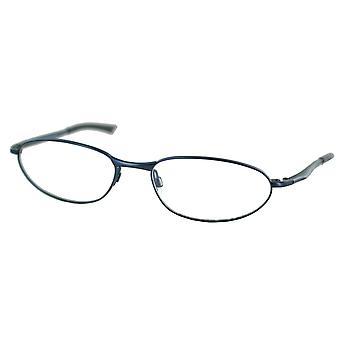 Fossile briller Briller Ramme Coba blå OF1091400