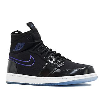 Air Jordan 1 Retro Ultra High 'Space Jam' - 844700-002 - Shoes