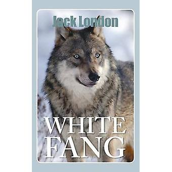 White Fang von London & Jack