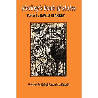 Starkeys Book of States by Starkey & David