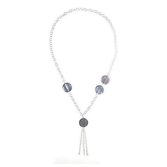 Ladies'�Necklace Cristian Lay 43180900 (90 cm)