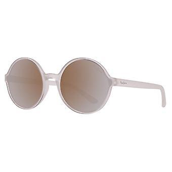 Unisex Sunglasses Pepe Jeans PJ7286C457