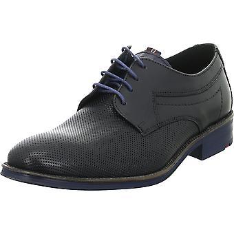 Lloyd Gavino 1004210 universal all year men shoes