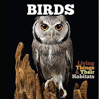 Birds by Grace Jones - 9781912171781 Book