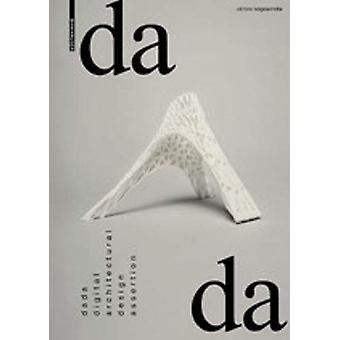 dada - digital architectural design assertion by Andrei Gheorghe - 97
