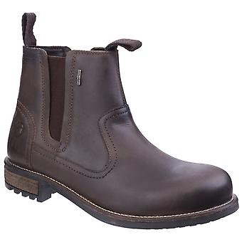 Cotswold Men-apos;s Worcester Boot 24935