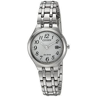 Citizen Watch Woman Ref. EW2480-59A