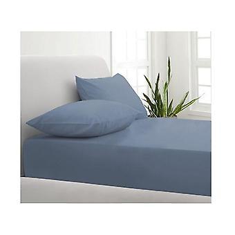 Park Avenue 1000Tc Cotton Blend Sheet Pillowcases Set Queen