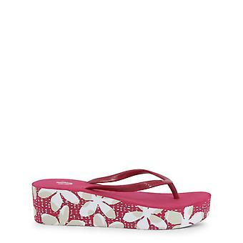 Armani Exchange Women's Flip Flops  9450578P492