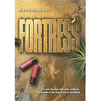 Fortress [DVD] USA import