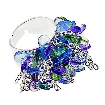 Ladies' Ring Cristian Lay 435790 (17,1 mm)