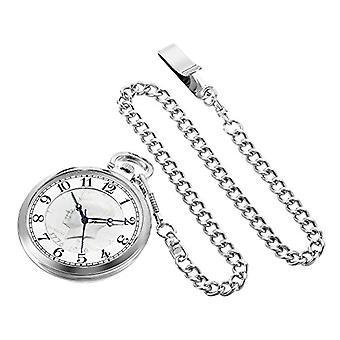 Agosto Steiner relógio homem ref. CN012Ss