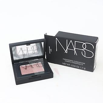Nars Hardwired Eyeshadow 0.04oz/1.1g Nuevo Con Caja