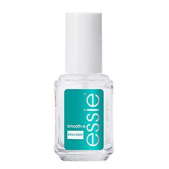 Esmalte SMOOTH-E base coat recheio Essie (13,5 ml)