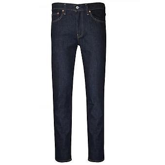 Levi's® 512 Blue Wash Slim Taper Jean