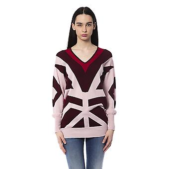 בייגבל סוודר BY851754-S