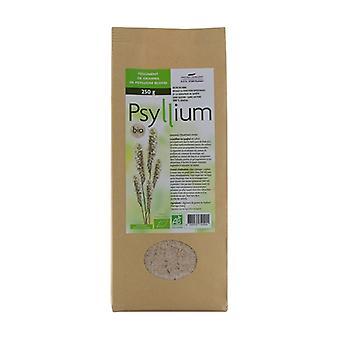 Psyllium blond Tégument BIO 250 g