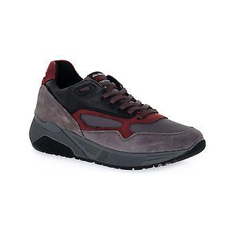 Sapatos de configuração Igi & co