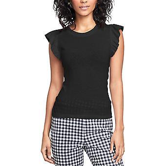RACHEL Rachel Roy   May Tie-Back T-Shirt