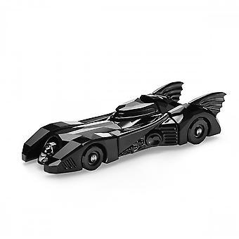 Swarovski Jet Batmobile Character 5492733