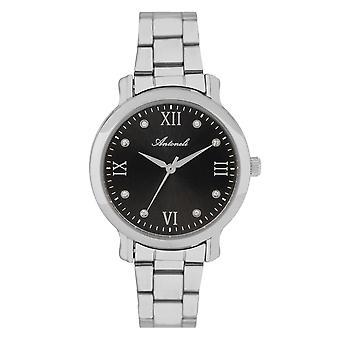 Antoneli Watch ANTS19WW024S - Naisten kello