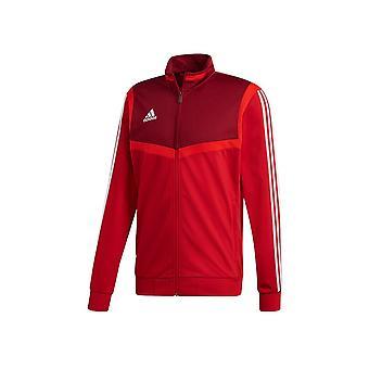 Adidas Tiro 19 D95936 formation toute l'année hommes sweat-shirts