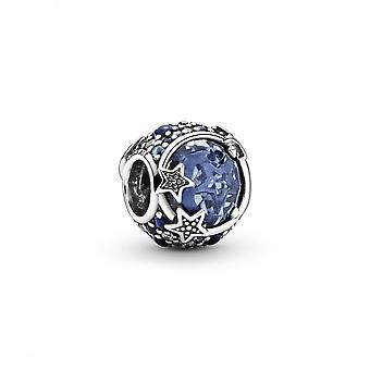 Berlocker och pärlor Pandora smycken 799209C01 - Pandora Passions