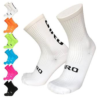 Outdoor Sports Socks And Women (one Size: Fit 39-44)
