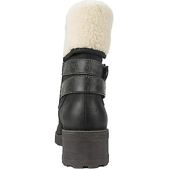 WHITE MOUNTAIN Shoes Breana Women's Boot
