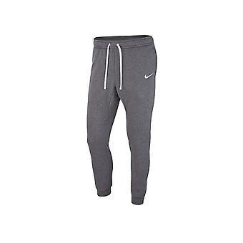 Nike JR Takım Kulübü 19 AJ1549071 futbol tüm yıl erkek pantolon