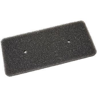 Samsung DV Series Tumble Dryer Replacement Foam Sponge Filter