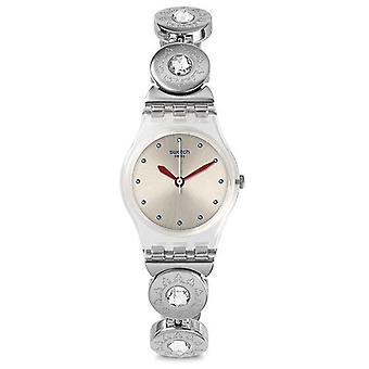 Swatch watch model inattendue