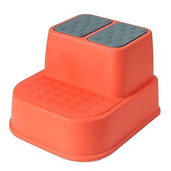 Многофункциональный Footstool для potty обучение