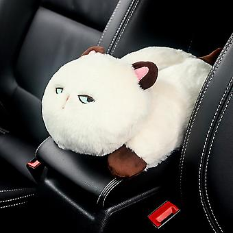 Cute Peluche Cartoon Animals Cat Style Multi-use Washable Back Seat Hanging Cute Peluche Animals Cat Style Multi-use Washable Back Seat Hanging Cute Peluche Cartoon Animals Cat Style Multi-use Washable Back Seat Hanging Cute Peluche Cartoon Animals Cat Style