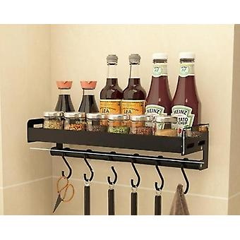 Cutting Storage - Stainless Steel Knife Holder