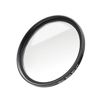 Walimex pro smal mc uv-filter 95 ¬ †mm svart