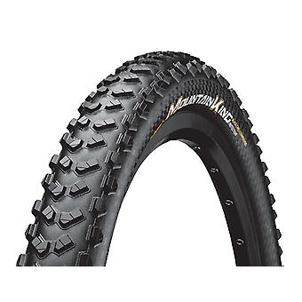 "Continental Mountain King 2.3 ProTection Folding Tires = 58-559 (26x2,3"")"