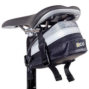 Eigo Horizon Micro Saddle Bag - Strap Fix