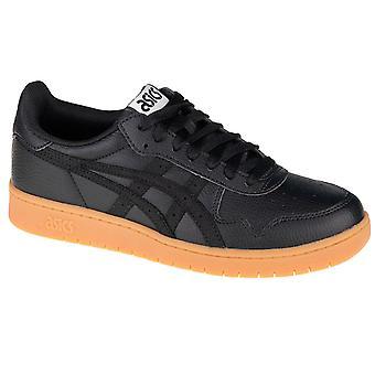Asics Japan S 1201A107001 universel hele året mænd sko