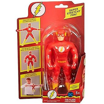 Dc comics stretch the flash figure 18cm