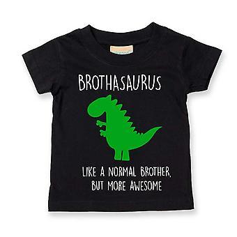 Veli Dinosaur Tshirt