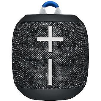 Ultimate Ears Wonderbooms 2 Wireless Speaker, Deep Bass, 360  Surround Sound, Waterproof, 2 Speaker