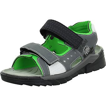 Ricosta Road 734524400453   kids shoes