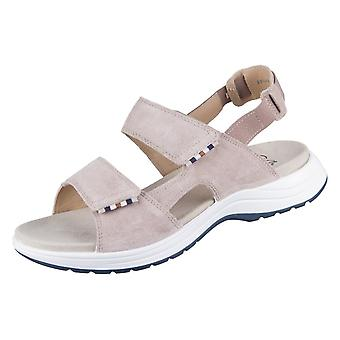 Ara 122860308   women shoes