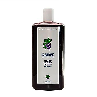 FengChun Kamel Shampoo, Essigextrakt, 500 ml