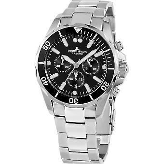 جاك ليمانز ساعة اليد للرجال ليفربول سبورت 1-2091F