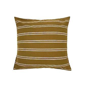 Bambury Jasper European Pillowcase