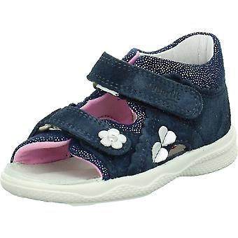 Superfit Polly 16060968000 universal summer infants shoes